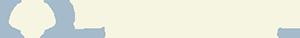 Ian-Brendel-Logo-Sticky-Mobile